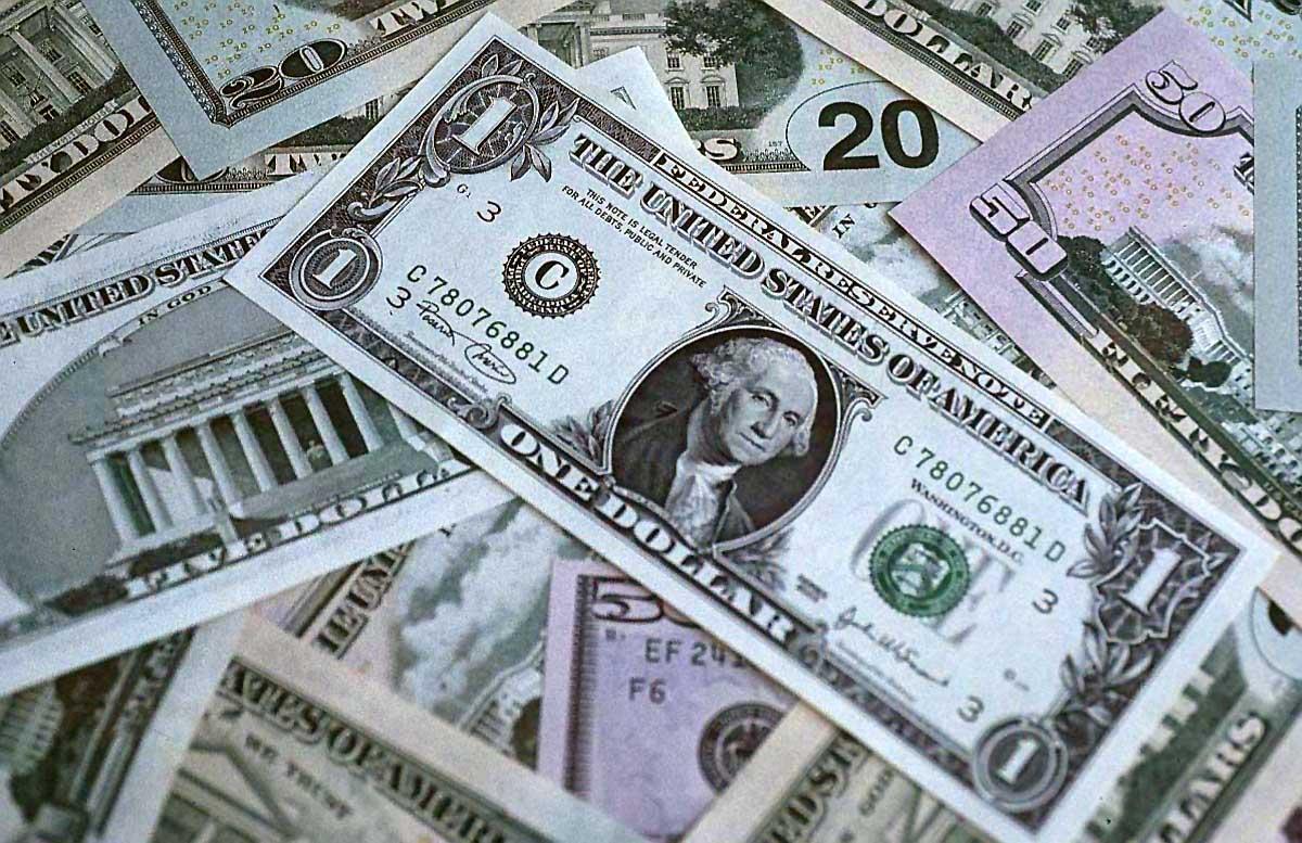 قیمت ارز و سکه ، یکشنبه 19 مهر