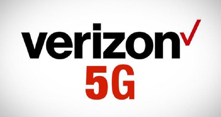 اینترنت 5G یک گام دیگر به عرضه عمومی نزدیکتر شد