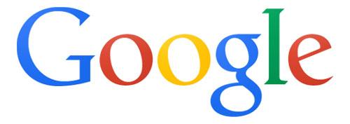 گوگل ارائه امکان جدید در جی چت را اعلام کرد