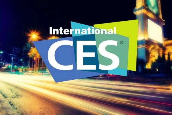 از CES 2016 چه انتظاری باید داشت؟