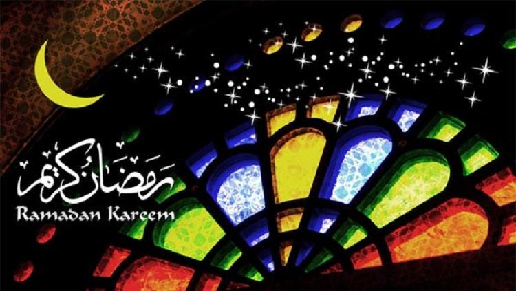 توصیه هایی در باب آداب غذایی در ماه مبارک رمضان