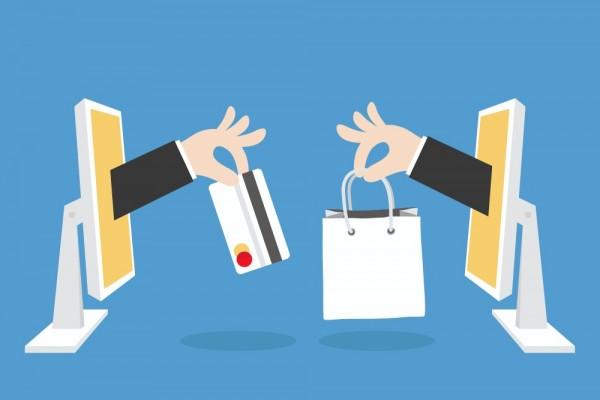 پنج روش برای جلب مشتری