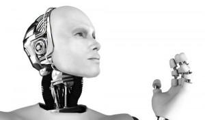 ربات ها هم زاد و ولد می کنند!