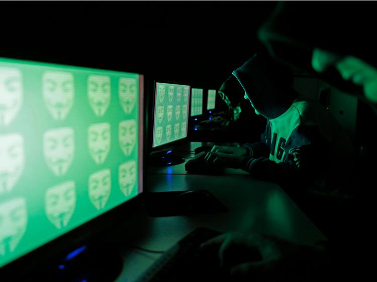 مروری بر بزرگترین حملات سایبری
