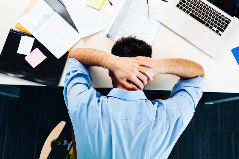 توصیههایی برای مدیریت بهتر اضطراب