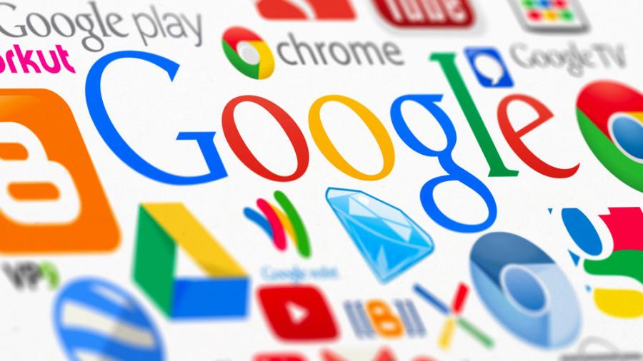 غول همچنان میبلعد؛ گوگل آوانتو را تصاحب کرد
