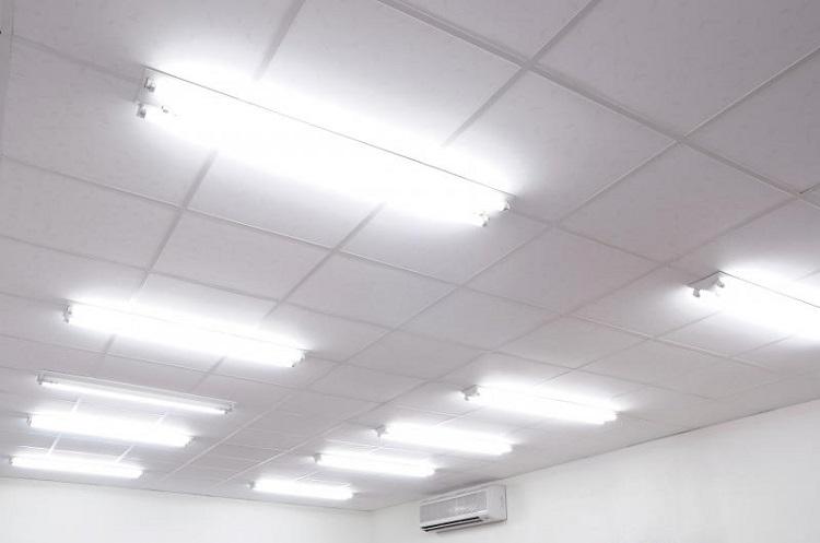 نور مصنوعی میتواند برای سلامت شما مضر باشد