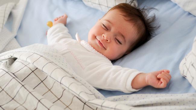 کمتر بخوابید بیشتر سرما می خورید