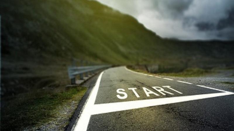 ده خطای آغاز روز کاری
