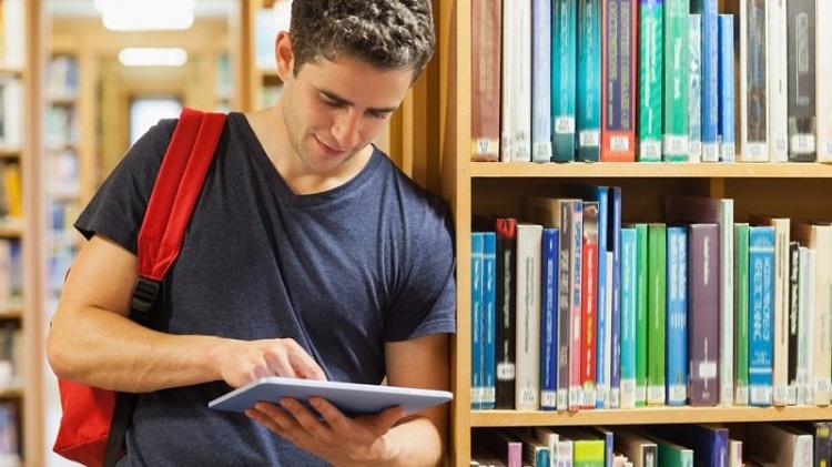 دوران دانشجویی؛ دوران طلایی راه اندازی کسب و کار