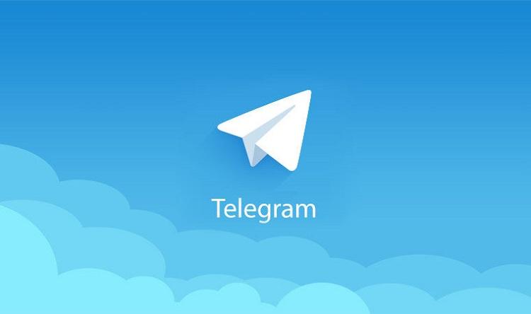 بروزرسانی تلگرام و امکانات جدید آن