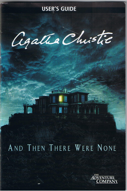محبوب ترین رمان آگاتا کریستی به سینما میرود