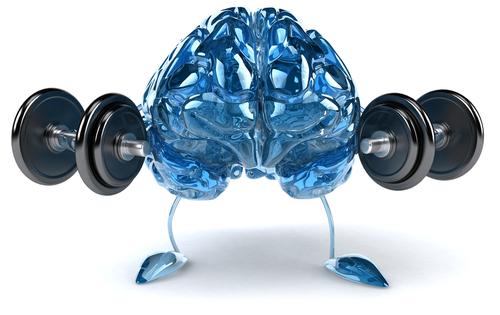 سه ورزش غیر منتظره برای اینکه مغز از کار نیفتد!