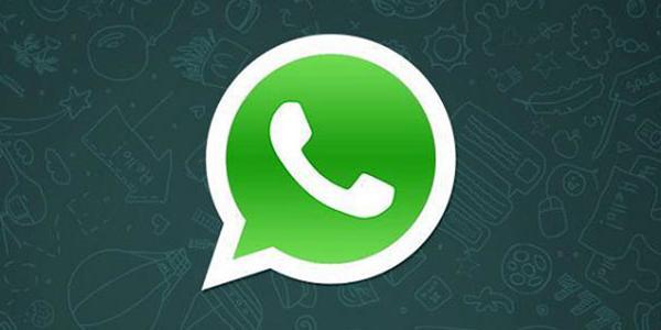 قابلیت تماس ویدئویی در واتساپ بهزودی از راه میرسد