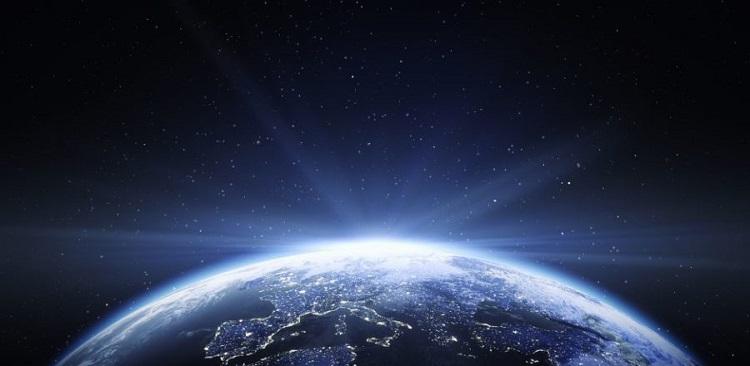 مسالهای جدید پیشروی دانشمندان: چرا اکسیژن زمین در حال کاهش است؟