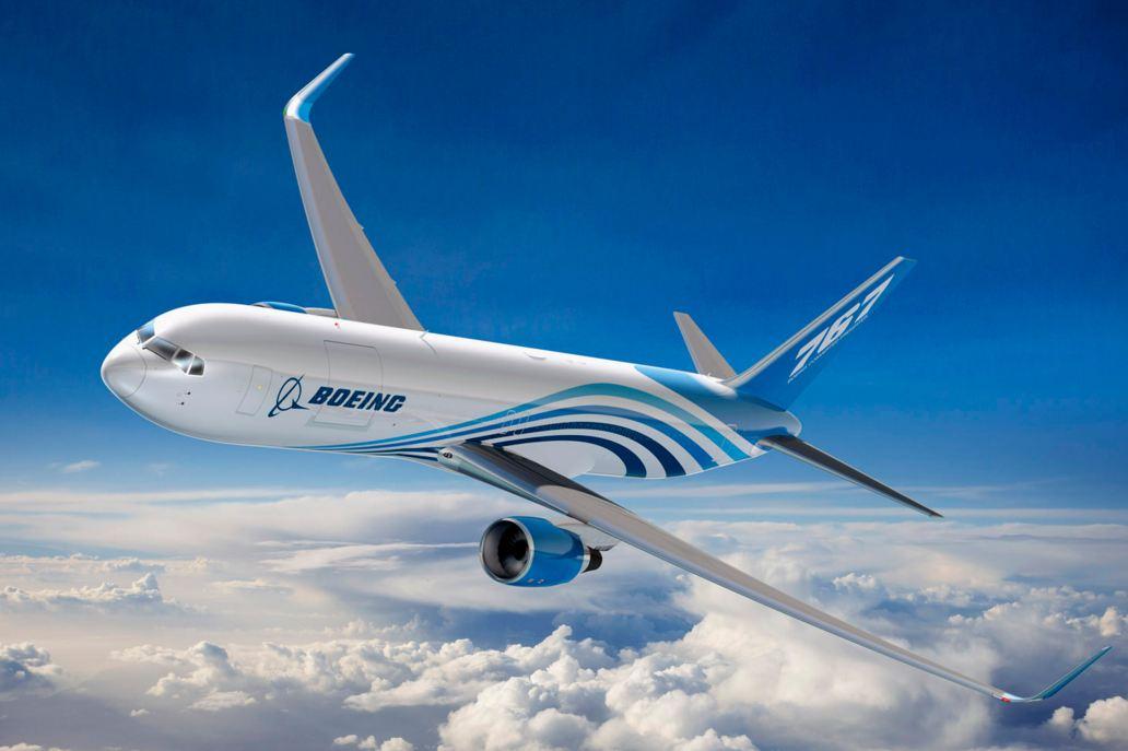 بالچه انتهای بال های هواپیما چه کاربردی دارد؟