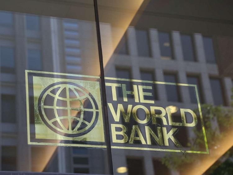 بانک جهانی: 30 میلیارد دلار از پول ایران پس از برجام آزاد شد